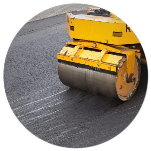 Denver Asphalt Paving Colorado
